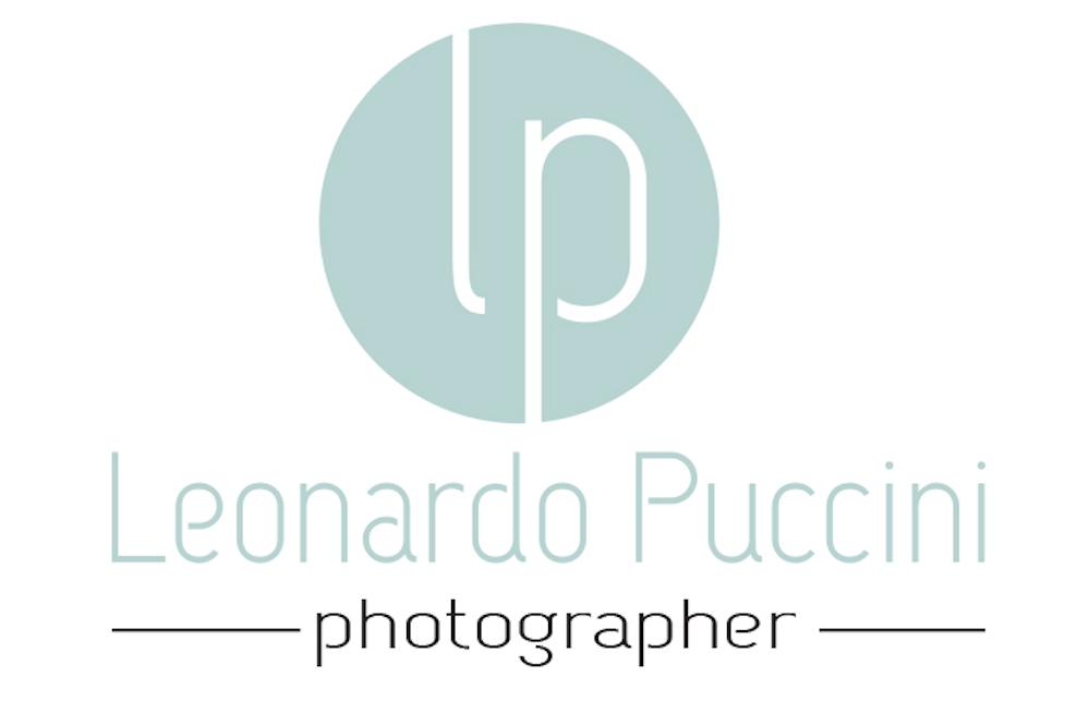 Leonardo Puccini